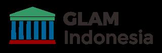 GLAM Indonesia